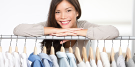 30 recrutement cdd commerce